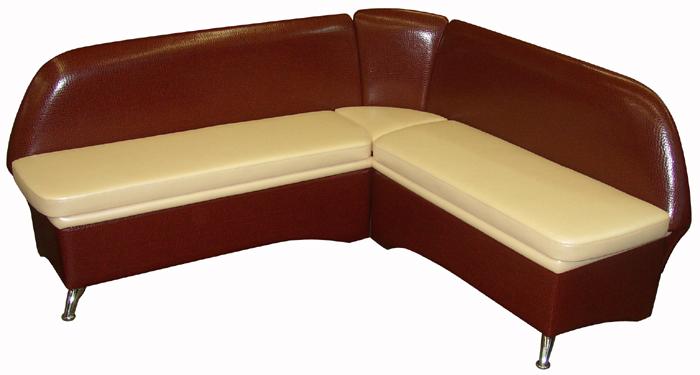 Спальный диван на кухню Москва с доставкой